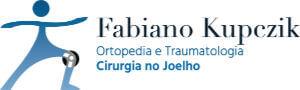 Dr. Fabiano Kupczik Logo